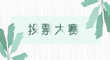 2018年辽宁省干线公路最佳交调站评选