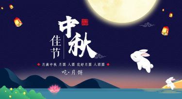 西安六艺灵秀第六届摄影大赛