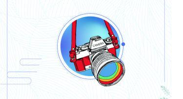 新宏昌重工集团第二届摄像大赛